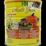 HH-Multi-Grain